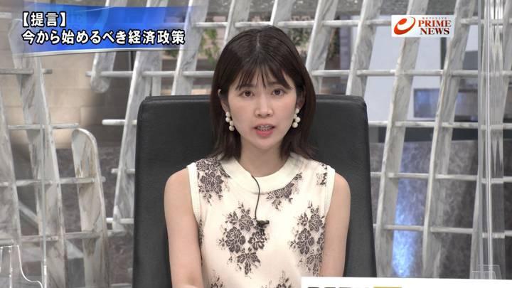 2020年08月05日竹内友佳の画像10枚目