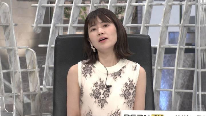 2020年08月05日竹内友佳の画像12枚目
