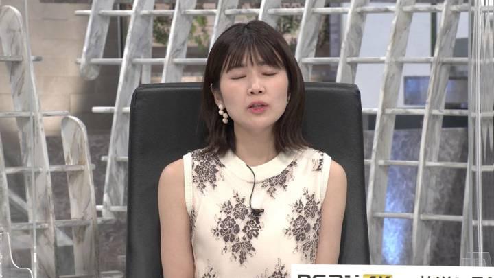 2020年08月05日竹内友佳の画像13枚目