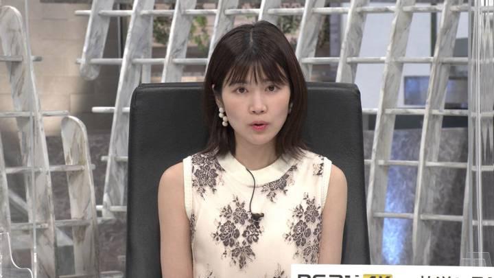 2020年08月05日竹内友佳の画像14枚目