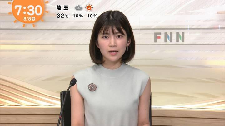 2020年08月08日竹内友佳の画像01枚目