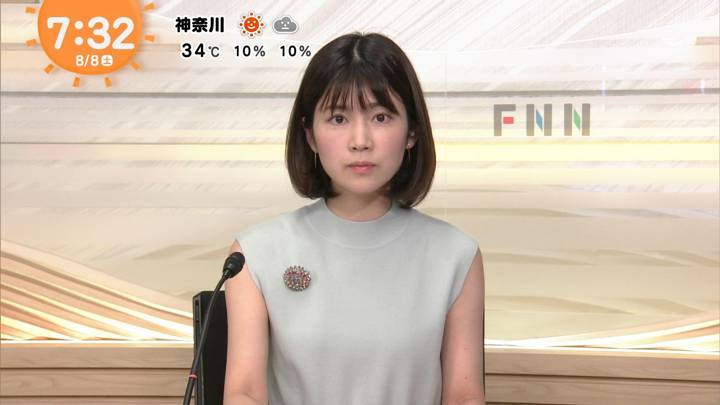2020年08月08日竹内友佳の画像02枚目