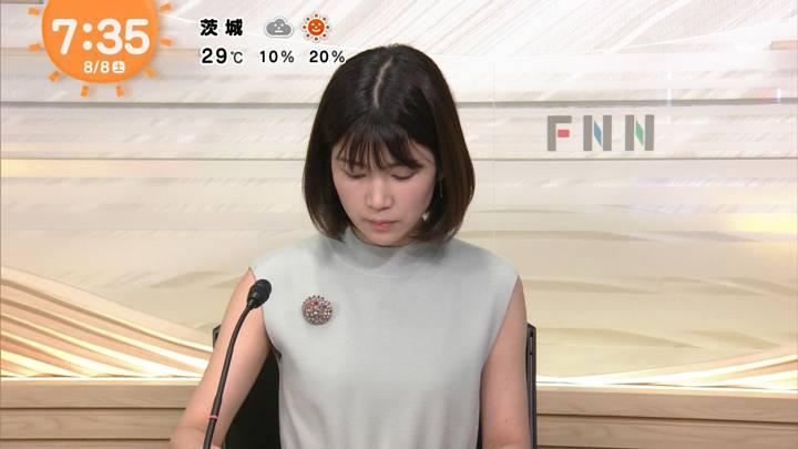 2020年08月08日竹内友佳の画像04枚目