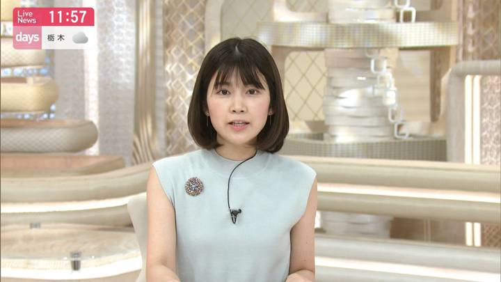 2020年08月08日竹内友佳の画像10枚目