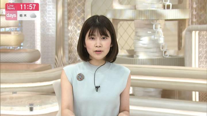 2020年08月08日竹内友佳の画像11枚目