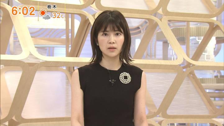 2020年08月09日竹内友佳の画像02枚目