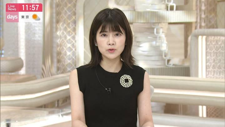 2020年08月09日竹内友佳の画像09枚目