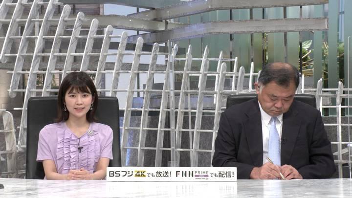 2020年08月10日竹内友佳の画像01枚目