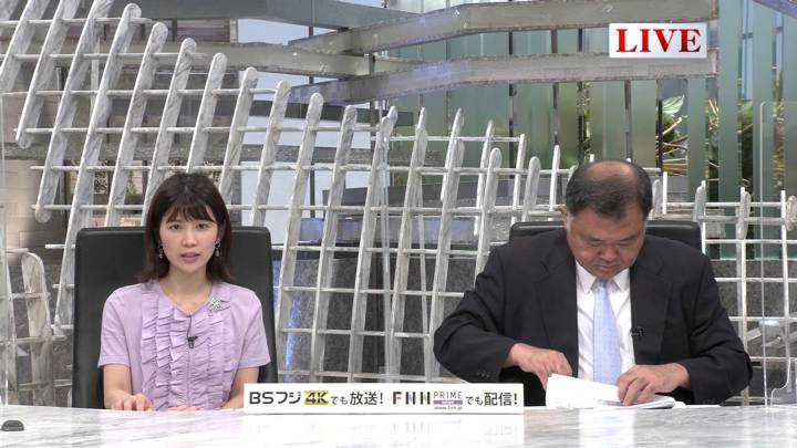 2020年08月10日竹内友佳の画像04枚目
