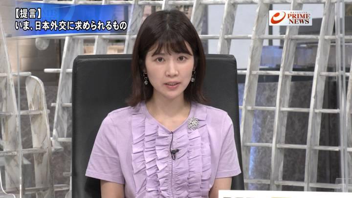 2020年08月10日竹内友佳の画像06枚目