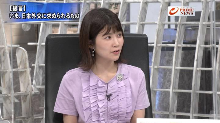2020年08月10日竹内友佳の画像07枚目