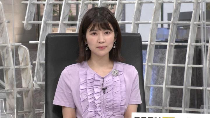 2020年08月10日竹内友佳の画像10枚目