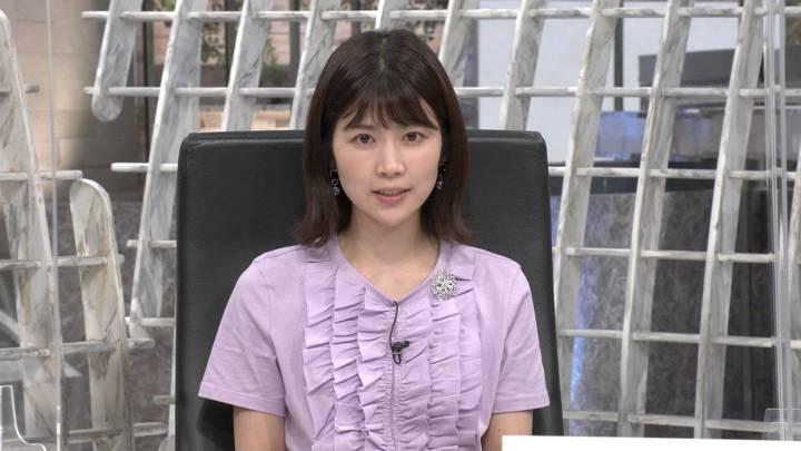 2020年08月10日竹内友佳の画像12枚目