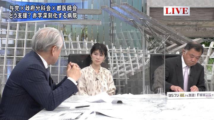 2020年08月11日竹内友佳の画像06枚目