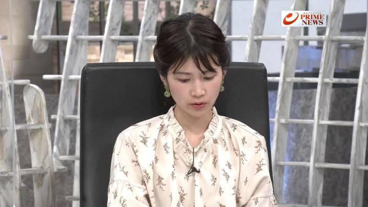 2020年08月11日竹内友佳の画像07枚目
