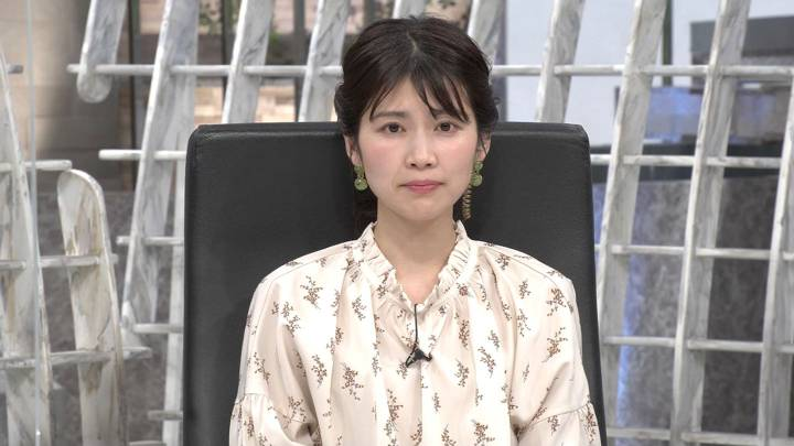 2020年08月11日竹内友佳の画像11枚目