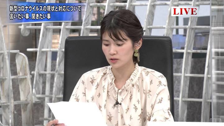 2020年08月11日竹内友佳の画像12枚目
