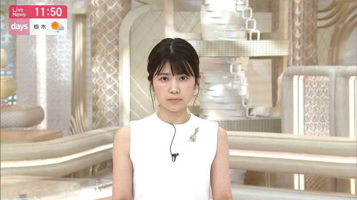 2020年08月15日竹内友佳の画像06枚目
