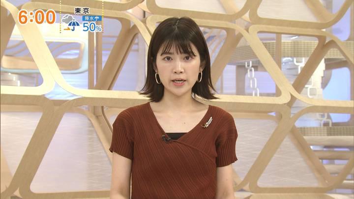 2020年08月16日竹内友佳の画像01枚目
