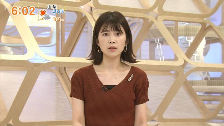 2020年08月16日竹内友佳の画像02枚目