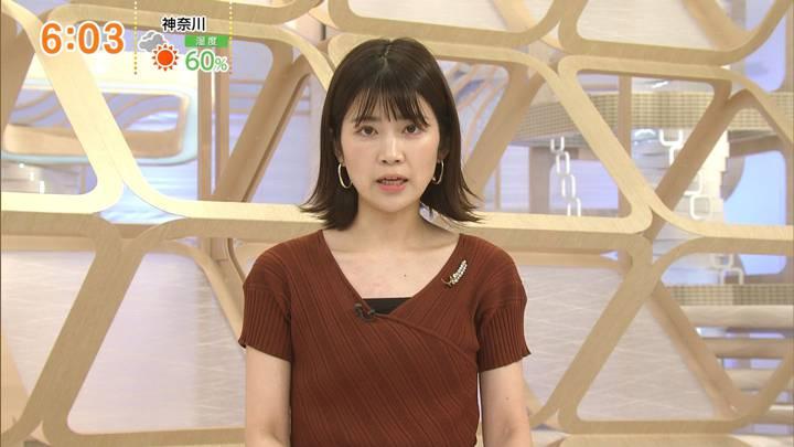 2020年08月16日竹内友佳の画像03枚目