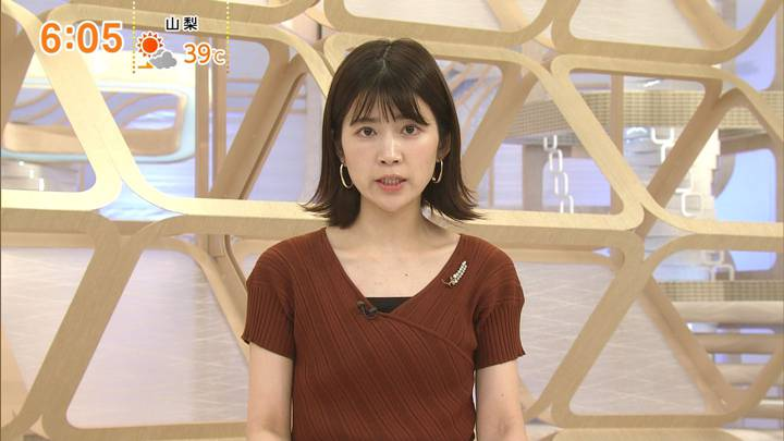2020年08月16日竹内友佳の画像04枚目