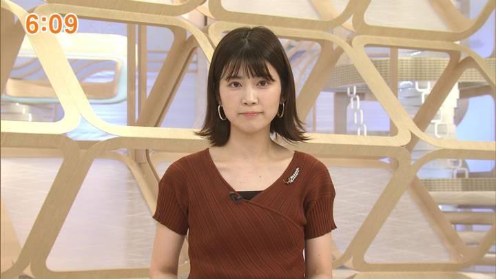 2020年08月16日竹内友佳の画像05枚目