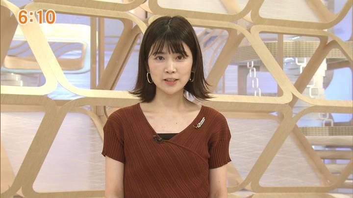 2020年08月16日竹内友佳の画像06枚目