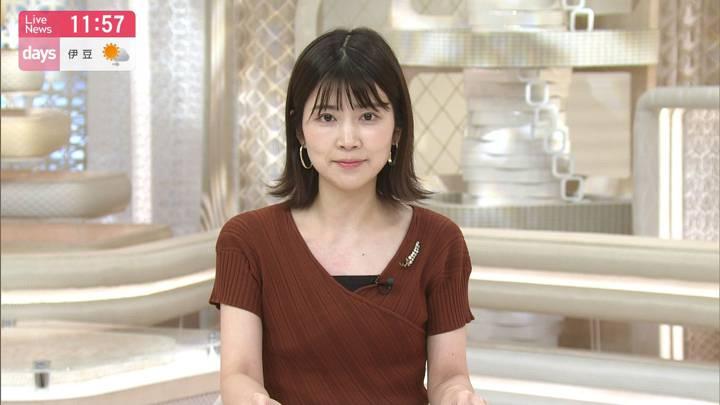 2020年08月16日竹内友佳の画像11枚目