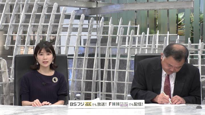 2020年08月18日竹内友佳の画像09枚目