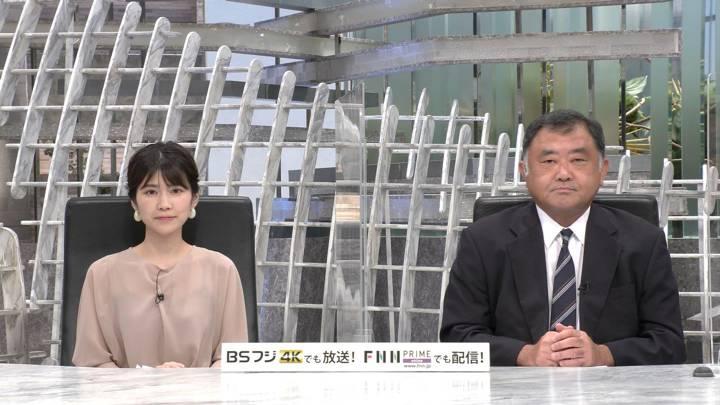 2020年08月19日竹内友佳の画像01枚目