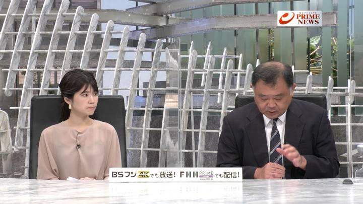 2020年08月19日竹内友佳の画像02枚目