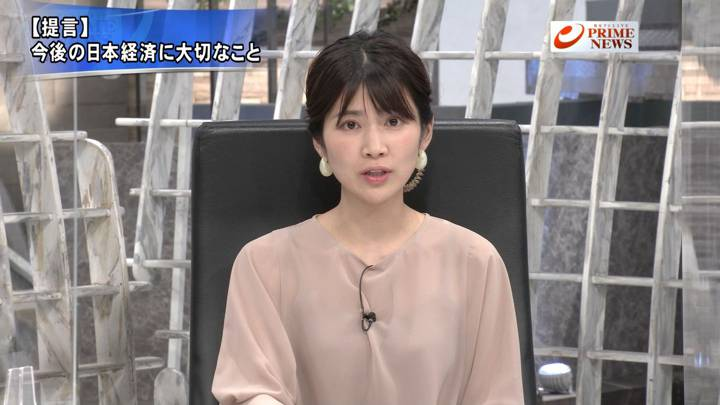 2020年08月19日竹内友佳の画像11枚目