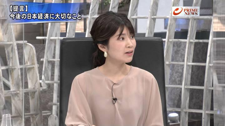 2020年08月19日竹内友佳の画像12枚目