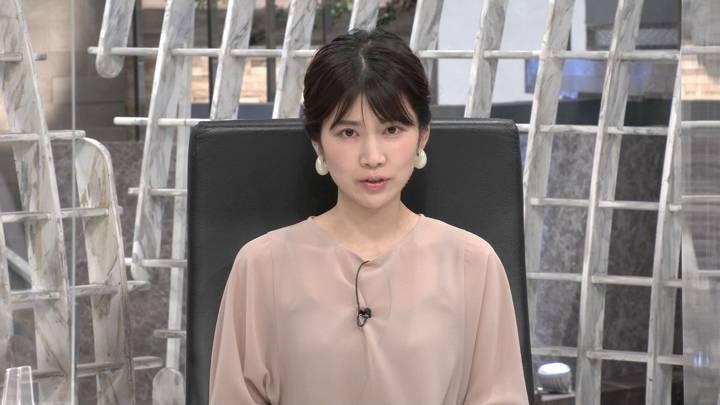 2020年08月19日竹内友佳の画像14枚目