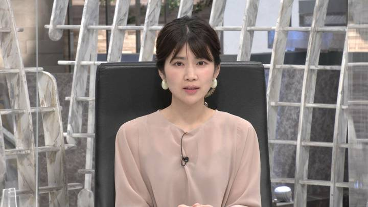 2020年08月19日竹内友佳の画像15枚目