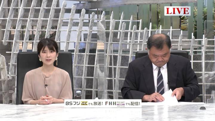 2020年08月19日竹内友佳の画像16枚目