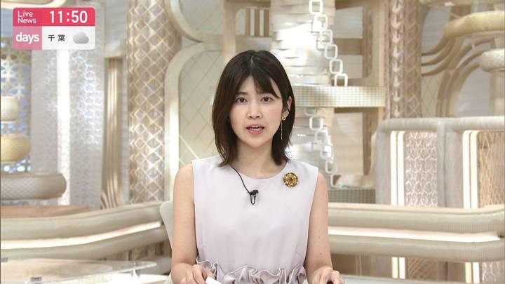 2020年08月22日竹内友佳の画像06枚目