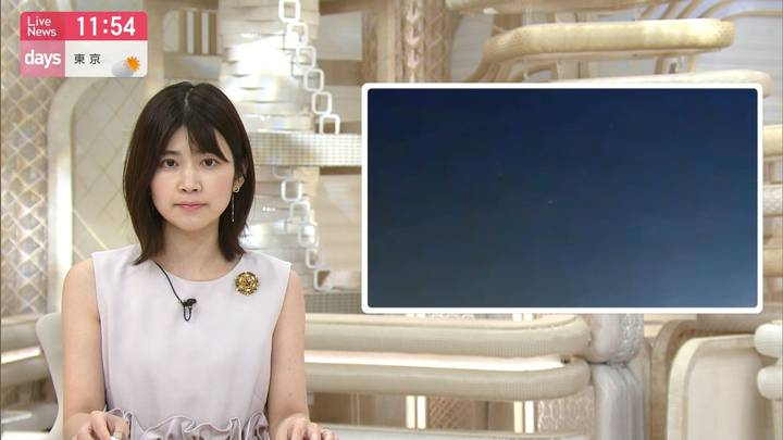 2020年08月22日竹内友佳の画像10枚目
