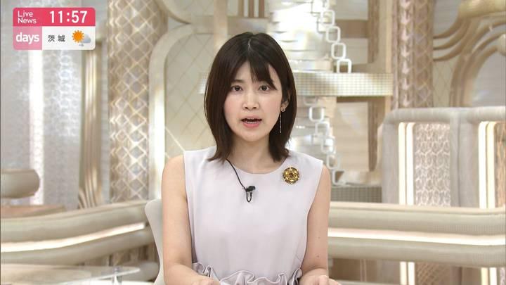 2020年08月22日竹内友佳の画像11枚目
