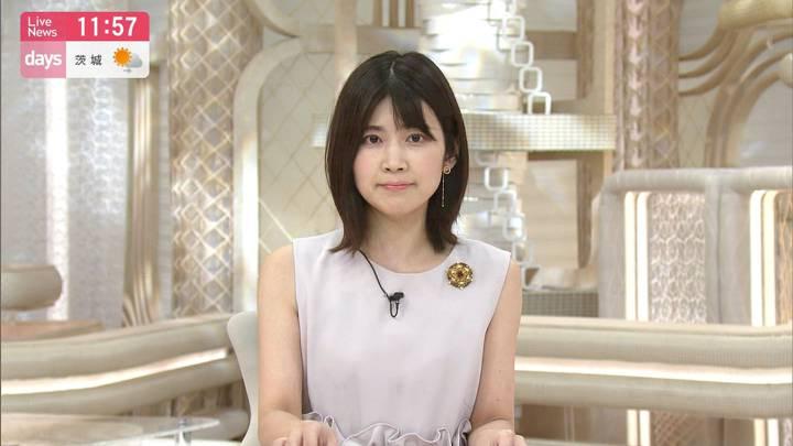 2020年08月22日竹内友佳の画像12枚目