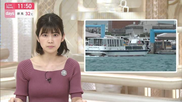 2020年08月23日竹内友佳の画像09枚目