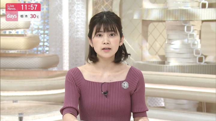 2020年08月23日竹内友佳の画像12枚目