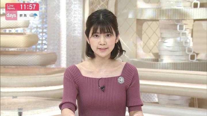 2020年08月23日竹内友佳の画像13枚目
