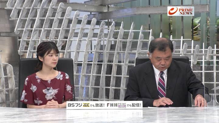 2020年08月24日竹内友佳の画像02枚目