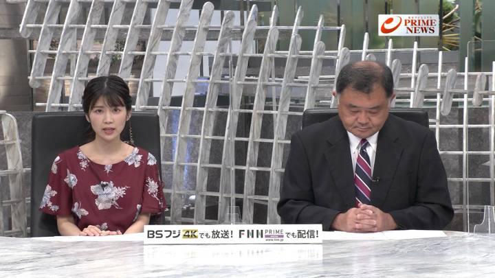 2020年08月24日竹内友佳の画像04枚目
