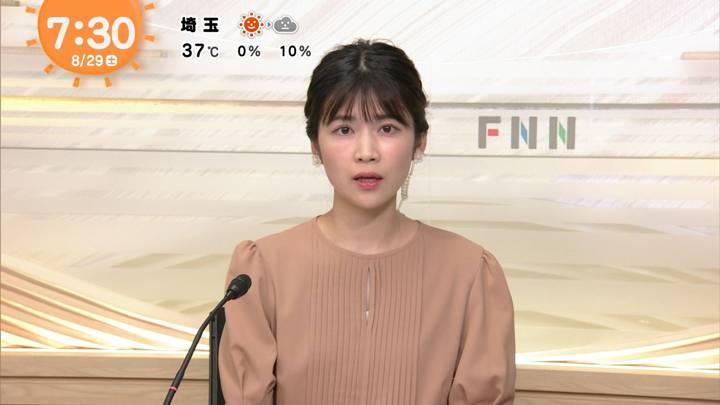 2020年08月29日竹内友佳の画像01枚目