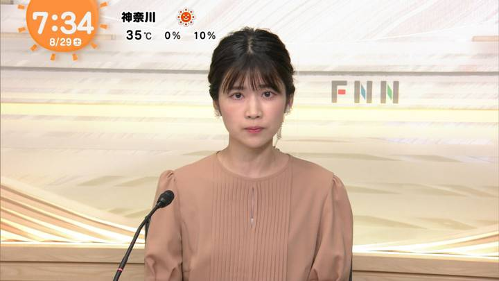 2020年08月29日竹内友佳の画像04枚目