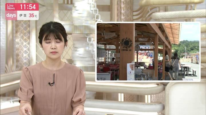 2020年08月29日竹内友佳の画像07枚目