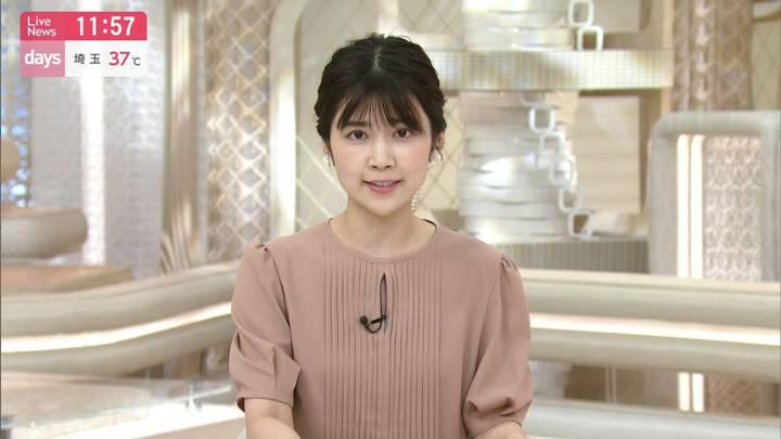 2020年08月29日竹内友佳の画像10枚目